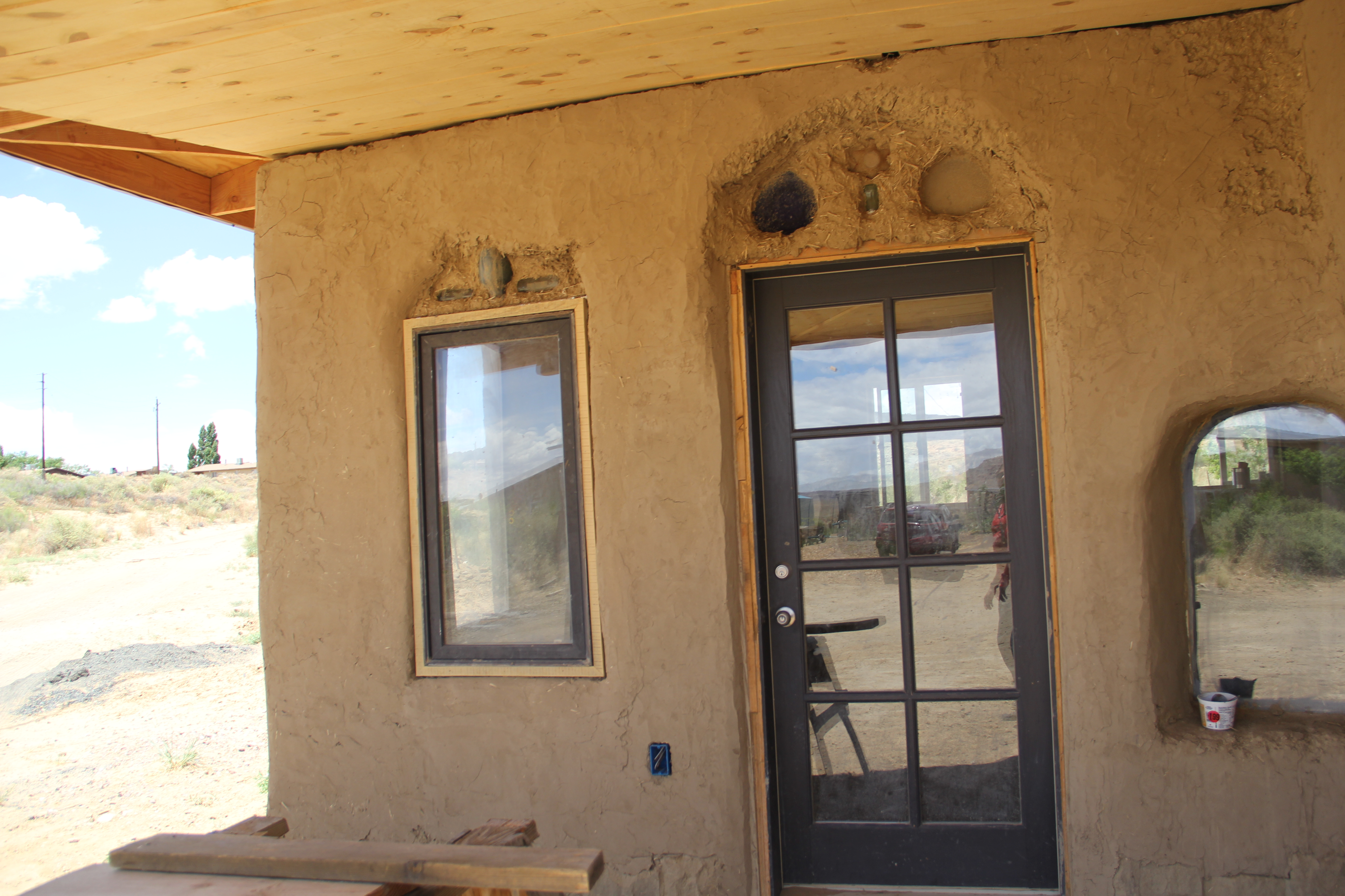 kykotsmovi village dating Daryl pahona is 64 years old and was born on 11/11/1953 currently, he lives in kykotsmovi village, az sometimes daryl goes by various nicknames including daryl j dahona, daryl j pahona.