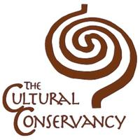 CulturalConservancy