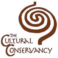 CulturalConservancy