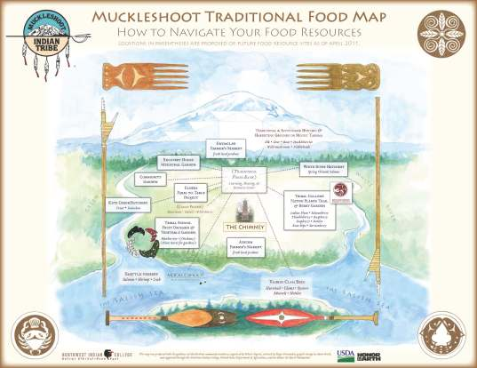muckleshootfoodmap-small_Page_1