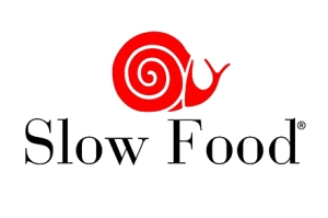 Option_teaser_slowfood