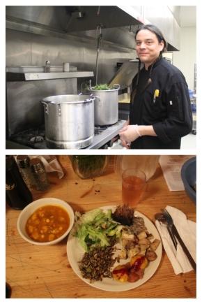 Ifc Soup Kitchen Chapel Hill
