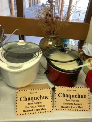 breakfast,chauehue